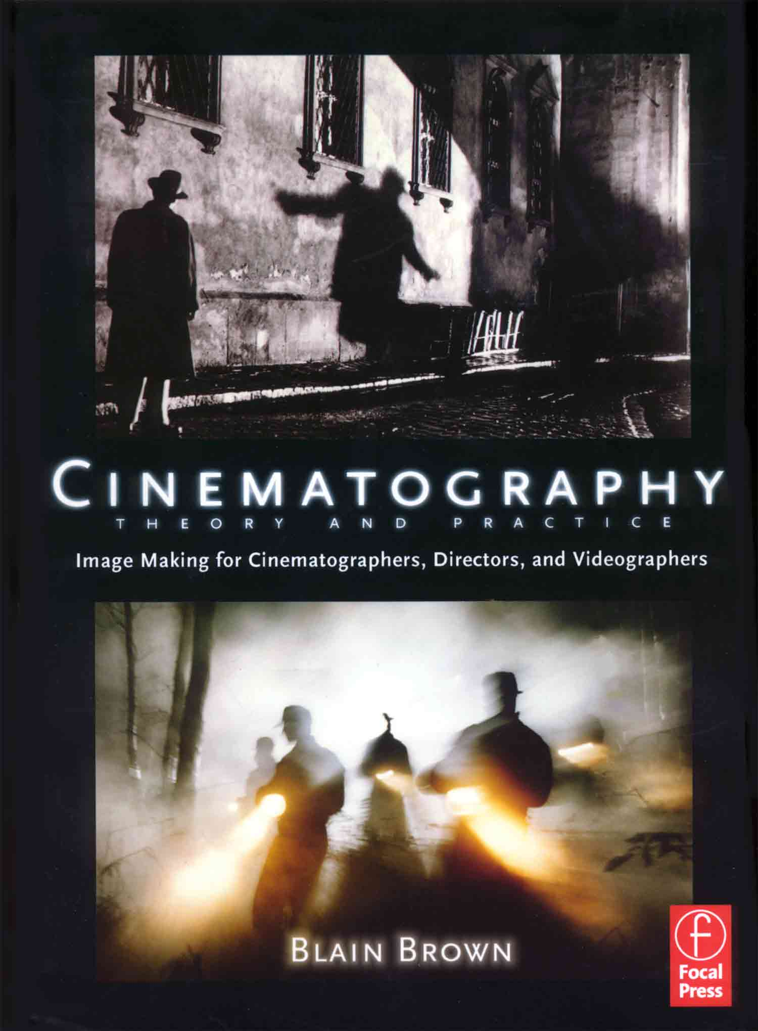 & Books About Filmmaking/Cinematography/Lighting/Directing azcodes.com